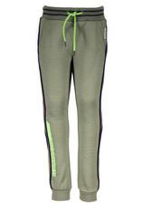 B-nosy B-nosy jogging 386 fern green