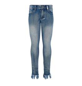 Retour Zoey Jeans 5060 vintage blue