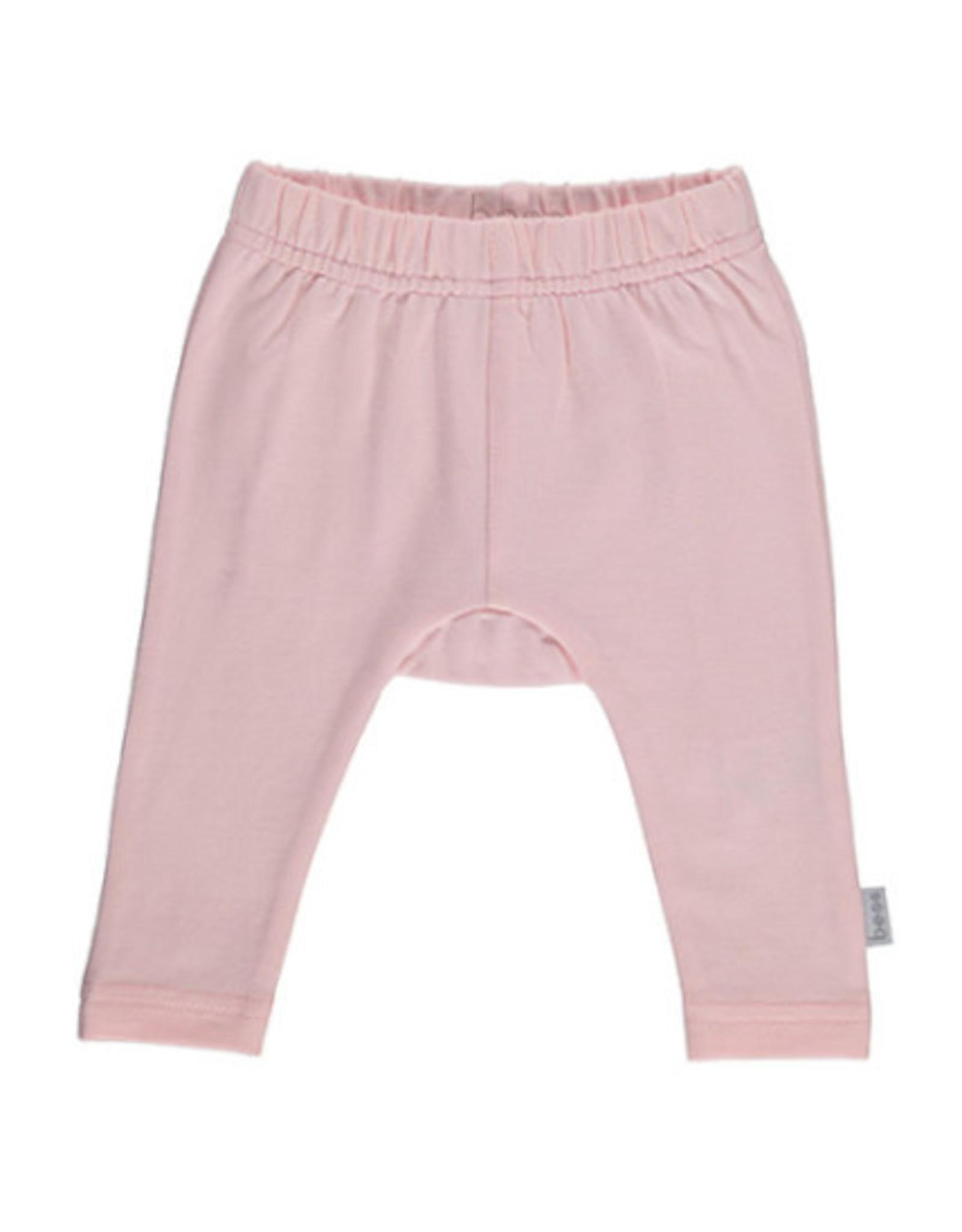BESS Bess legging 007 pink