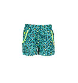 B-nosy B-nosy Short 958 turquoise