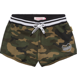 Vingino Vingino Rain Short 203 army all-over