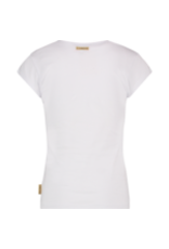 Vingino Hollie t-shirt real white