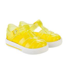 Igor Sandaal / waterschoen Yellow
