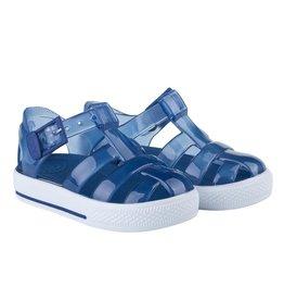 Igor Sandaal / waterschoen Azul