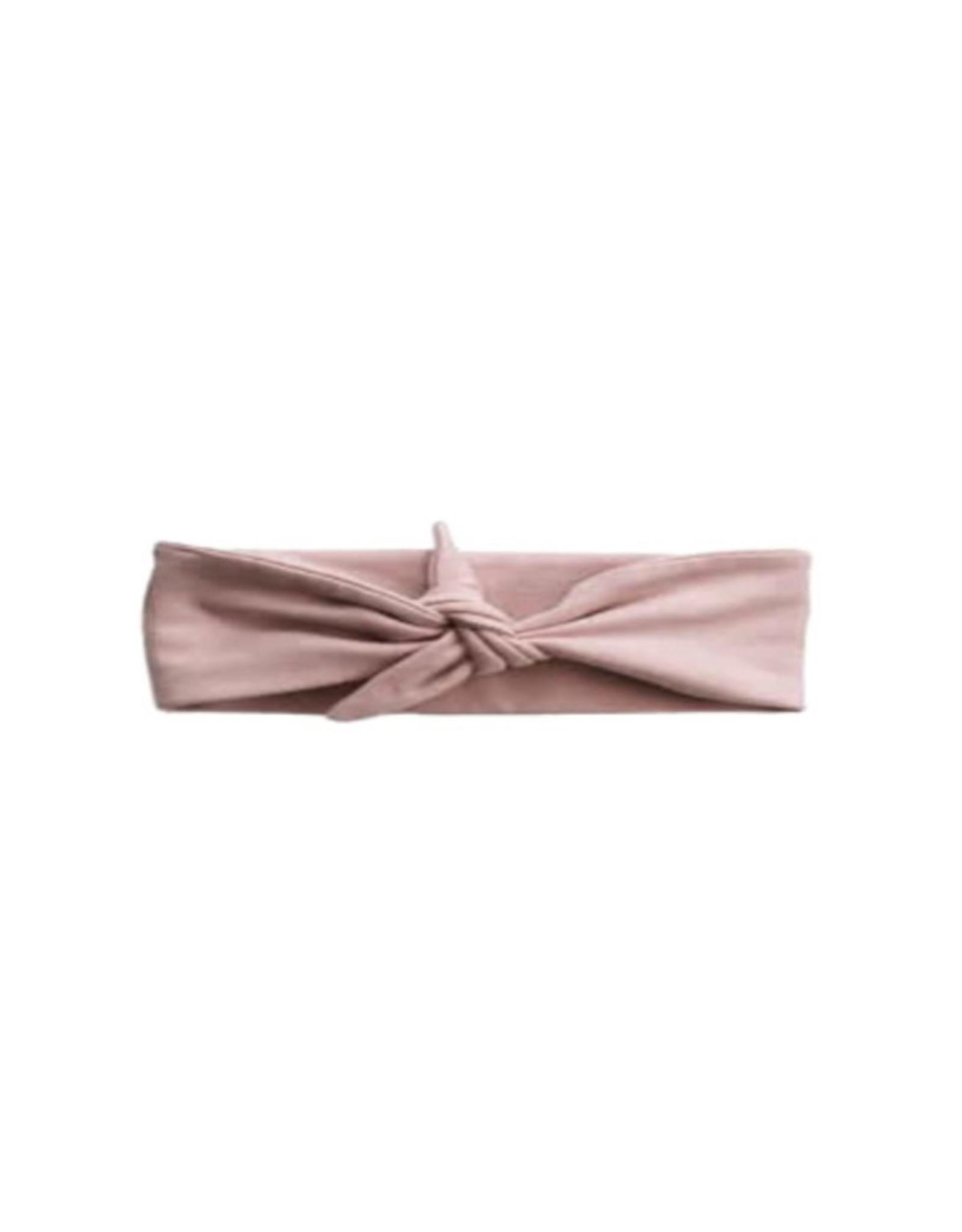 BESS Bess haarband pink