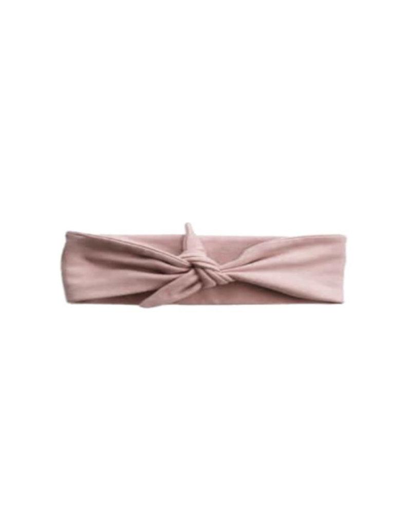 90e19174631d1f Bess haarband pink - Bij Broer & Zus