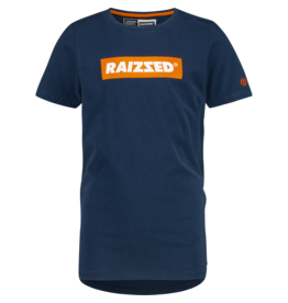 Raizzed Hong Kong Dark blue