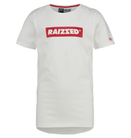 Raizzed Hong Kong Real white