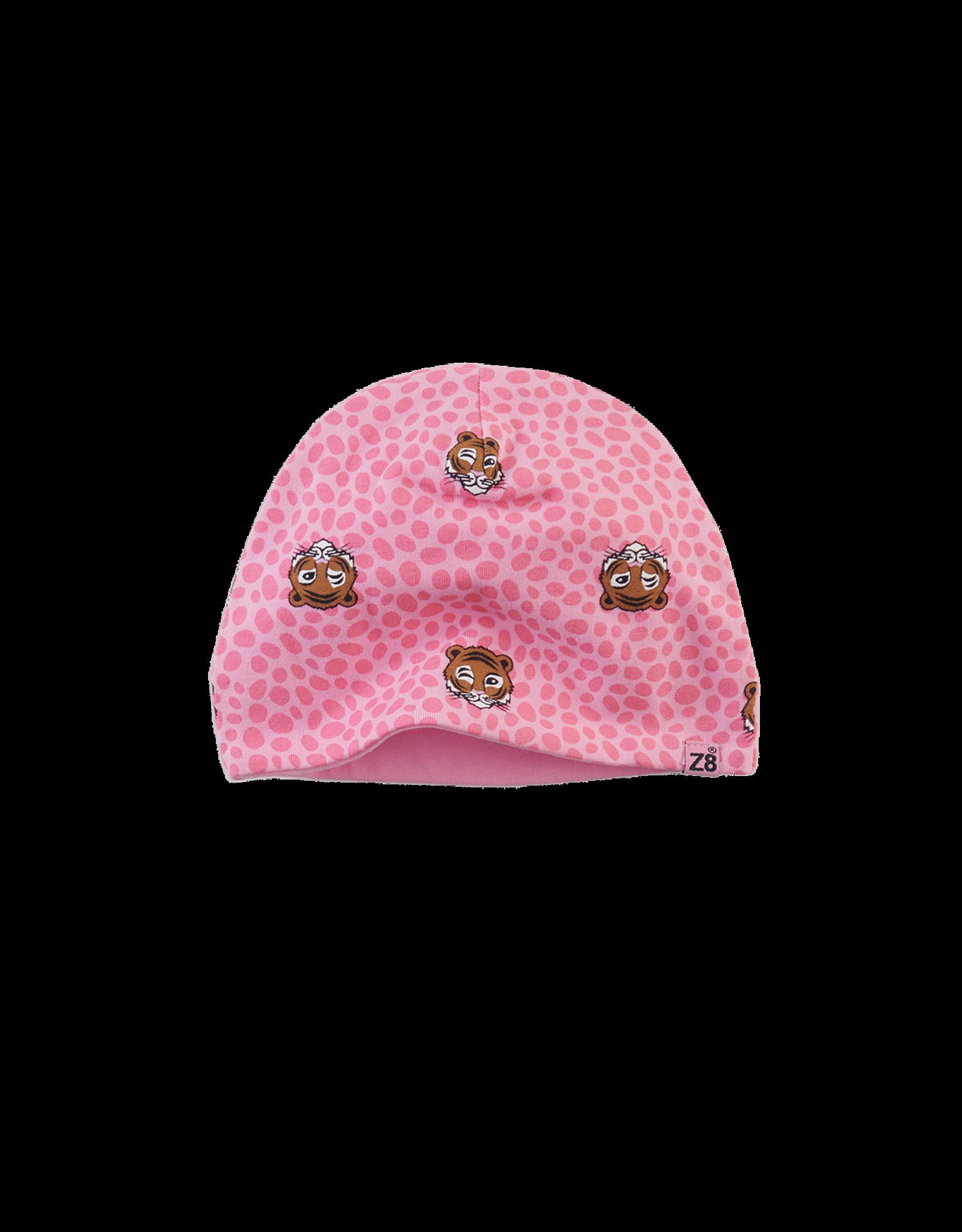 Z8 Illonois Pretty pink/Aop muts
