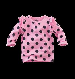 Z8 Dakota Pretty pink/Dots
