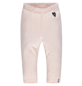 Tumble 'n Dry Qulan legging Pink Light