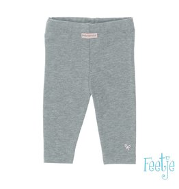 Feetje Legging - Sweet & Little Antra