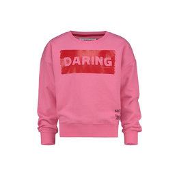 Vingino War Child Nour Sweater Deep pink