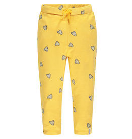 Tumble 'n Dry Jann Jogging Yolk Yelow