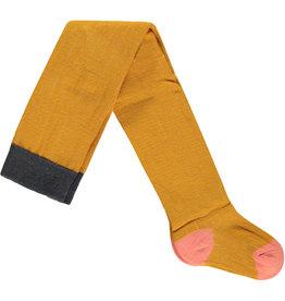Tumble 'n Dry Joepie Maillot Yellow