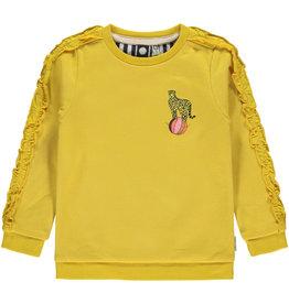 Tumble 'n Dry Karyan Sweater Yellow