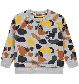 Tumble 'n Dry Sicco Sweater Light grey