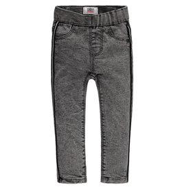 Tumble 'n Dry TND-PITOU - TC 772/5906 Jeans grey