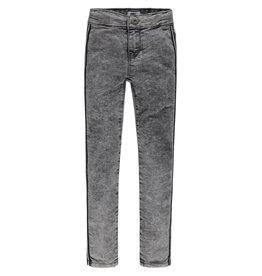 Tumble 'n Dry TND-PITOU - TC 772/5907 Jeans Grey
