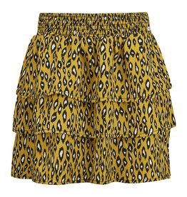 Retour Agnese Rok 3026 Yellow