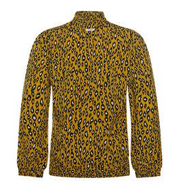 Retour Ann Blouse 3026 Yellow