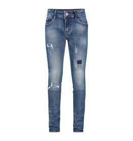 Retour Jacky Jeans 5060 Vintage blue denim