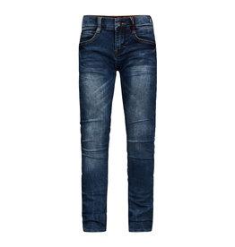 Retour Luigi Jeans medium blue denim Skinny NOS