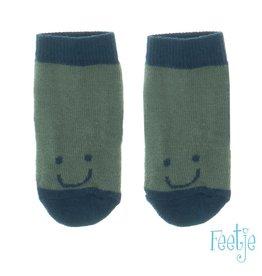 Feetje Sok - Smile