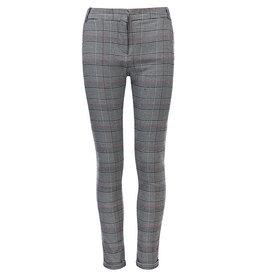 Looxs Pantalon Redline