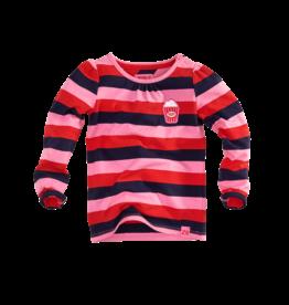 Z8 Lola Popping pink/Stripes