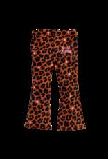 Z8 Alida Leopard/AOP