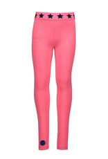 B-nosy Legging 280 Shocking pink