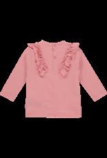 Vingino Jeesi mini longsleeve 552 cosmo pink