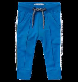 Vingino Savo mini broek 143 pool blue