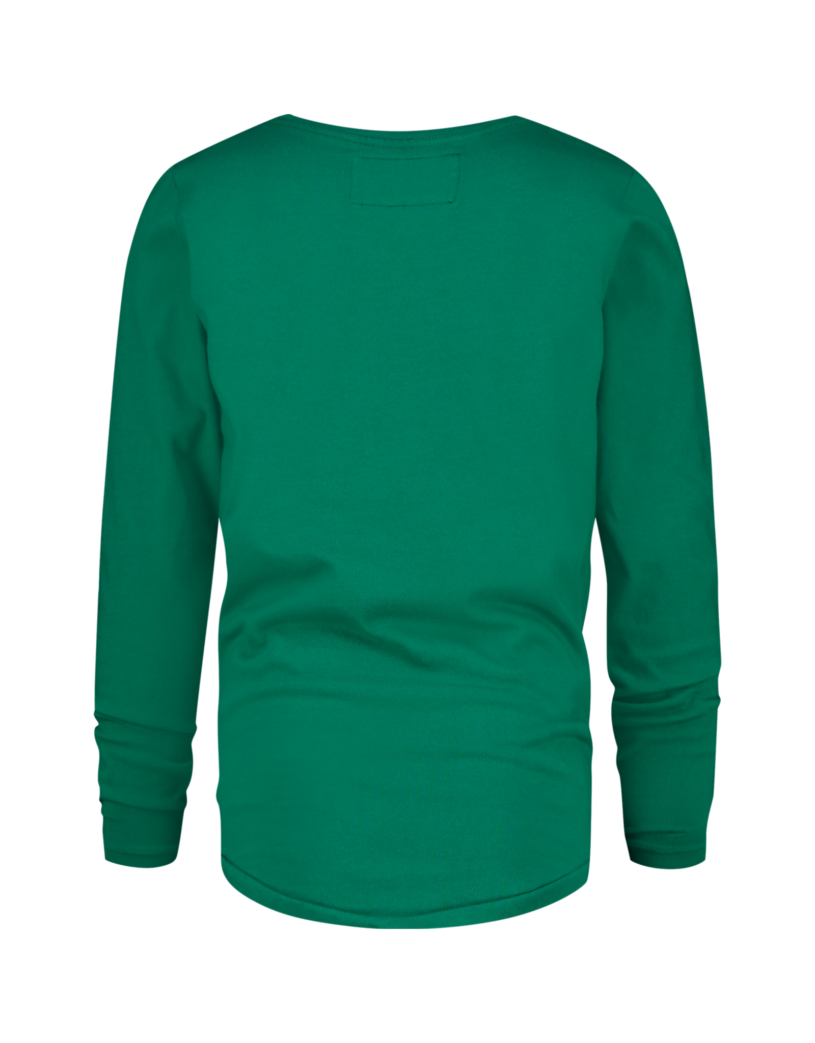 Vingino Jarbo Longsleeve 225 Paragon Green
