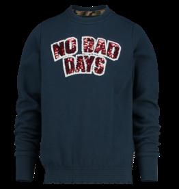 Vingino Nammy Sweater 100 Dark blue