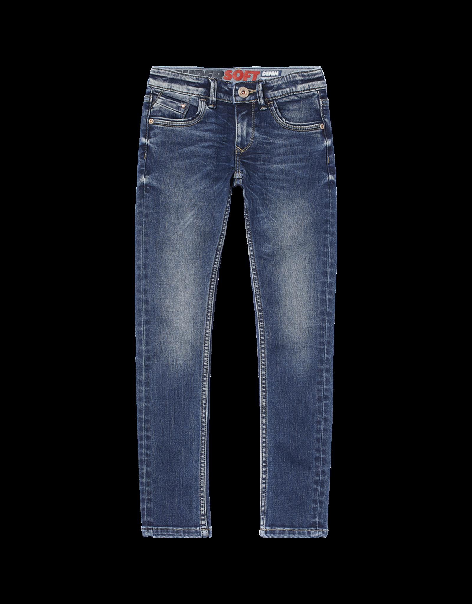 Vingino Amiche Jeans 166 Mid blue