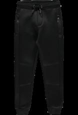 Levv Duco Jogging Black
