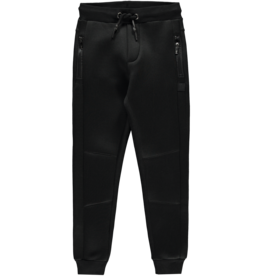 Levv Duco Jogging Black