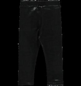 Quapi Mini Velicia Legging Black