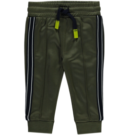 Quapi Mini Vito Jogging Army green