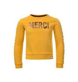 Looxs Sweater Amber