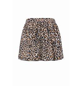 Looxs Little Rok Little Leopard