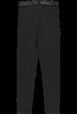 Quapi Legging Tilou Dark grey