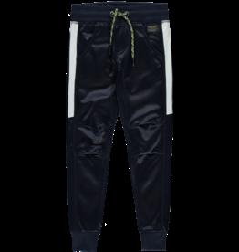 Quapi Jogging Tyler Dark blue