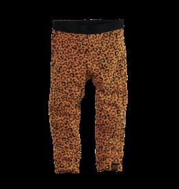 Z8 Koosje Cognac/Leopard