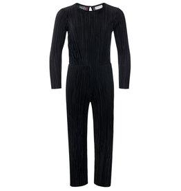 Looxs Jumpsuit Black