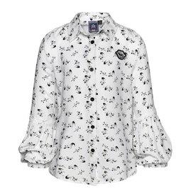 Retour Xamira blouse 1005 Cream