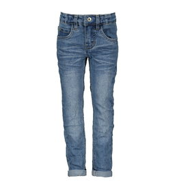 Tygo & vito Jeans 802 m.used Skinny