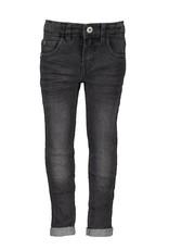 Tygo & vito Jeans 808 Black denim Skinny NOS